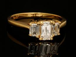 Best Place To Sell Wedding Ring by Where To Sell Gold In Los Angeles