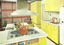 60s Home Decor 60s Home Decor Glassnyc Co