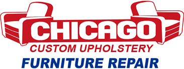 Upholstery Repair Chicago Chicago Customized Upholstery U2013 More Than 20 Years Of Experience
