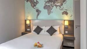 hotel chambre familiale strasbourg strasbourg aéroport aparthotel your appart city aparthotel in