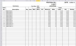 construction superintendent resume samples construction estimator resume examples professional chief construction estimator resume sample glazing estimator cover construction estimator resume sample