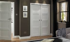 bedroom cupboard doors designs images decorating bedroom cupboard