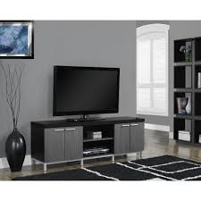 Bedroom Furniture Tv Lift Secret Doors Drawers Compartments How To Make A Tv Lift Cabinet
