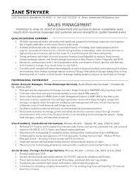 Sample Assistant Controller Resume Stocker Resume Sample Resume For Your Job Application