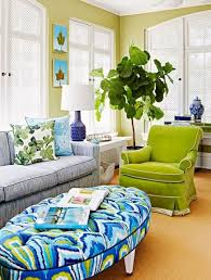 Best  Casual Family Rooms Ideas Only On Pinterest Beach Style - Comfortable family room furniture