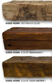 Wooden Mantel Shelf Designs by Best 25 Rustic Fireplace Decor Ideas On Pinterest Rustic