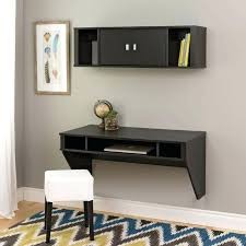 wall mounted floating desk ikea uk hanging most seen images in the