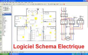 schema electrique cuisine schema electrique branchement cablage