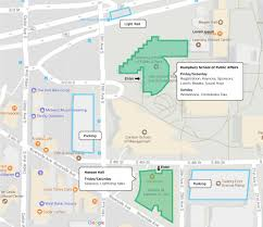 St Paul Campus Map Location U2013 Wordcamp Minneapolis St Paul