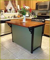 make kitchen island design your own kitchen island ilashome