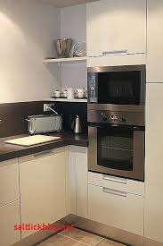 spot encastrable pour meuble de cuisine meuble encastrable cuisine cuisiniere encastrable pour idees de deco