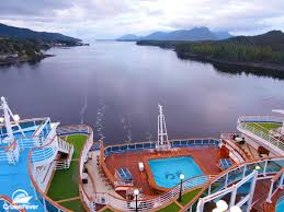 Alaska is travel insurance worth it images 4 things to check before buying travel insurance for cruises to alaska jpg