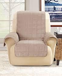 lounge chair covers macy u0027s