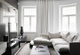 living room awesome modern minimalist living room ideas modern