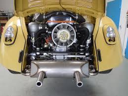 1302 cabrio mit klaus motor cars pinterest cars
