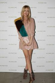 laura whitmore and velvet ankle boots shoes post