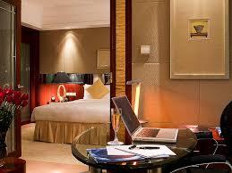 Livingroom Club Luxury Hotel Chengdu U2013 Sofitel Chengdu Taihe