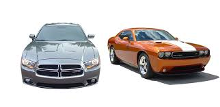 dodge charger vs challenger 2011 dodge charger vs 2011 dodge challenger ebay