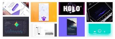 ui interactions of the week 93 u2013 muzli design inspiration