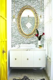 funky bathroom wallpaper ideas modern wallpaper ideas funky bathroom wallpaper ideas elegant bright