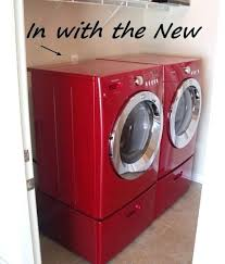 where can i buy candy apple lg washer and dryer bcn4students net