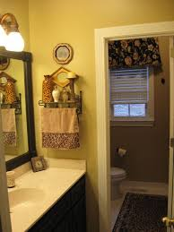 Cheetah Print Bathroom by The 25 Best Cheetah Print Bathroom Ideas On Pinterest Cheetah