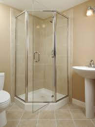 Neo Shower Door Enclosure Options Easco Shower Doors