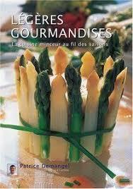 livre de cuisine gratuit pdf les 9 meilleures images du tableau recettes sur cuisines