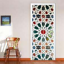 glass door decals online buy wholesale glass door sticker from china glass door