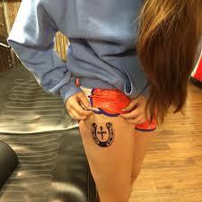 337 best tattoo ideas images on pinterest birthday tattoo