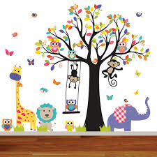 baby room decals for walls baby room decals for walls jungle wall decal baby wall decal nursery wall decal wall