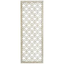 contemporary design metal trellis panels winning trellis wall