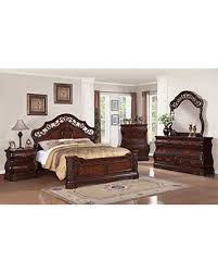 huge deal on roundhill furniture tuscany modern 5 piece wood
