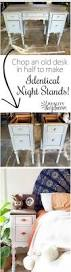 Maddox Tables Secretary Desk by Best 25 Old Desks Ideas On Pinterest Desks Dry Erase Paint And