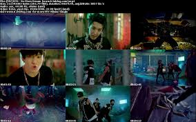download mp3 bts no more dream download mv bts bangtan boys no more dream hd 1080p youtube