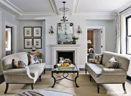 The Best Living Room Designs Modern TV Cabinet Wall Units - Living room designs ideas and photos