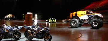birmingham monster truck show ben 10 live u2013 nia birmingham cloud one