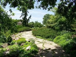 Green Bay Botanical Gardens Green Bay Botanical Garden Picture Of Green Bay Botanical Garden