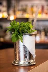 61 best london cocktail bars images on pinterest cocktail
