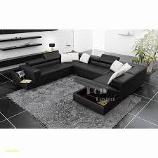 h h canapé 30 inspirant canape angle 7 places cuir kae2 table basse de salon