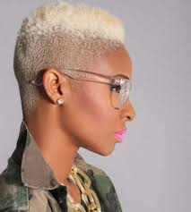 african short hairstyles braiding hairstyle pictures