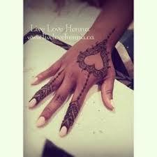 cute henna designs for hand luvmytatoos pinterest henna