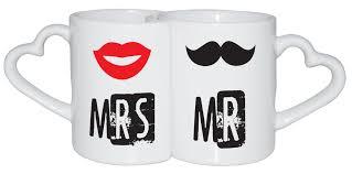 download mug design for couple btulp com