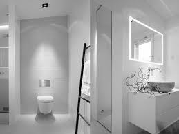bathroom categoriez kid bathroom ideas bathrooms designs small