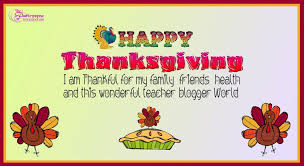 thanksgiving cards sayings happy thanksgiving 2017 quotes