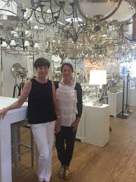 circa lighting circa lighting opens newest showroom in greenwich greenwichtime