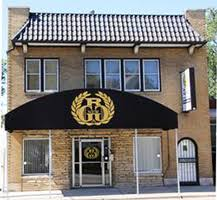 milwaukee funeral homes s new golden gate funeral home teutonia ave milwaukee