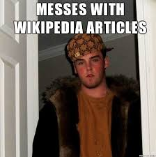 Knowledge Meme - practically the enemy of knowledge meme on imgur
