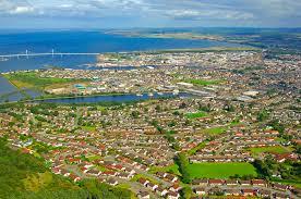 design house inverness reviews inverness harbor in inverness sc united kingdom harbor reviews