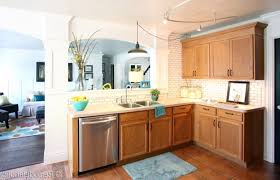 updated kitchens ideas brownstone interior design ideas house design and planning
